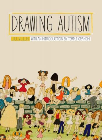 Durante la última década el trastorno del espectro autista (TEA) se ha convertido en un tema candente a nivel internacional que no conoce de barreras raciales, étnicas o sociales.
